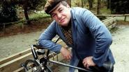Na 11 jaar wekt Armand Schreurs boer Firmin Vandeput weer tot leven