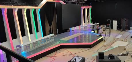 Grootste gamingcentrum van Nederland opent in september elk weekend in Purmerend