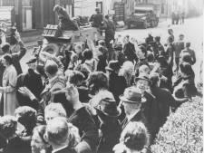 Slag om Arnhem veranderde leven van jazztrompettist Willem Reinen: 'Hoe meer we in het verleden doken, hoe meer er naar boven kwam'