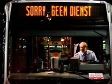 Roep om avondbus tussen Utrecht en Ameide weer te laten rijden: 'Voor ouderen is overstap geen optie'