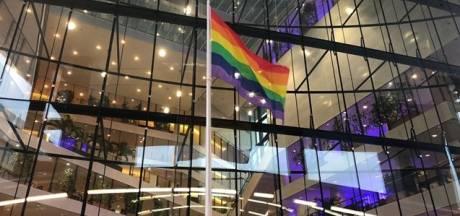 Utrechtse partijen staan stil bij discriminatie en geweld jegens LHBTI+-personen: 'verontrustende' cijfers