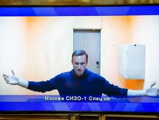 Navalny blijft in de cel, Russische politie arresteert aanhangers van de oppositieleider (onder wie zijn broer)