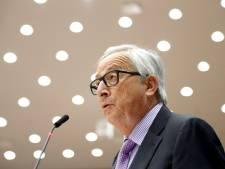 L'Europe propose un budget de 1.279 milliards d'euros