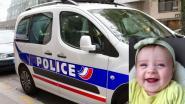 Meisje (1) overleden nadat ze door dronken ouders achtergelaten werd in ziekenhuis