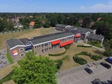Bestuursfusie: Assink Lyceum en Staring College gaan samen verder