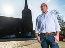 Moergestel 'hangt erbij' in Oisterwijk, is nog altijd het gevoel