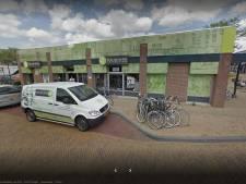 Koos van de Put trekt na twintig jaar stekker uit rijwielzaak in Wezep