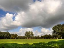 Raad van State verwerpt beroep tegen landgoed in Volthe