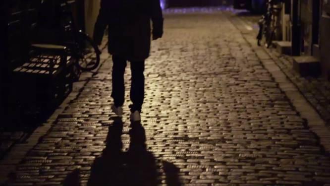 Russische wetenschapper verdacht van spionage in Duitsland