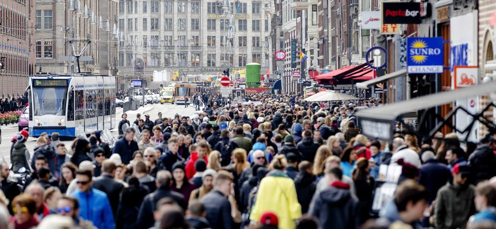 De preventieve aanpak van terrorisme in Nederland is niet enkel 'soft'