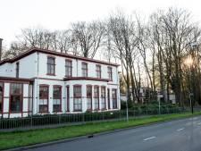 Herinneringscentrum oorlogsdrama Apeldoornsche Bosch definitief op terrein Groot Schuylenburg