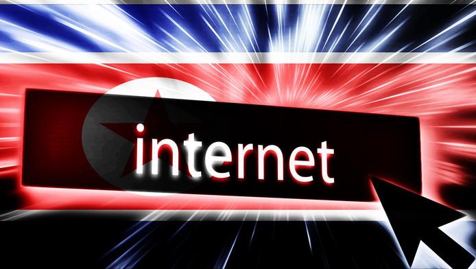 Cette nouvelle connexion s'ajoute à celle établie par China Unicom, qui avait quasiment jusqu'à présent l'exclusivité du routage du trafic internet entre la Corée du Nord et le reste du monde
