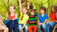 Ziekenfondsen willen besparen op jeugdkampen