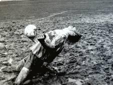 75 jaar sport in (AD) De Dordtenaar: anekdotes en foto's uit 'een onvergetelijke tijd'