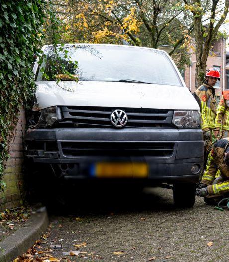 Mogelijk sprake van opzet bij dodelijke aanrijding in Oosterhout, verdachte meldt zich op bureau