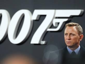 """""""Première voor James Bond-film 'No Time to Die' wordt grootste en duurste ooit"""""""