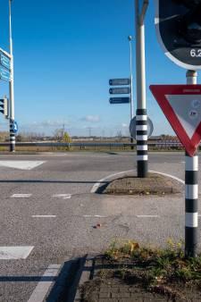 De A15 is de 'Goede Tijden Slechte Tijden' onder de snelwegplannen geworden