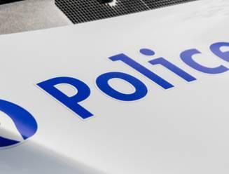 Tiener die vrijdag in Ukkel verdween, is gevonden