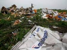 Roman over ramp MH17 wordt verfilmd