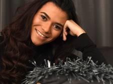 Titel Miss Media voor Loïs uit Boxmeer
