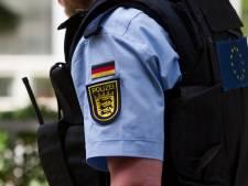 Nepagenten zijn ware plaag in Duitse plaatsen aan de grens