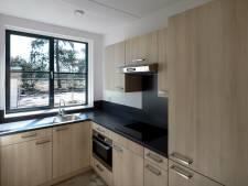 Woningen in Dinkelland steeds duurder, CDA wil hogere starterslening