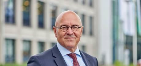 Ook burgemeester Meierijstad snakt naar einde coronacrisis: 'Onzekerheid is mijn grootste zorg'