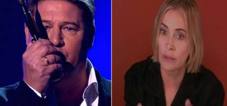 Keiharde nieuwe battles in The Voice: kandidaat mogelijk al vóór optreden naar huis