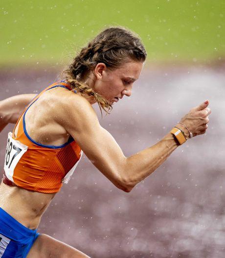 Dit mag je vandaag niet missen op de Olympische Spelen