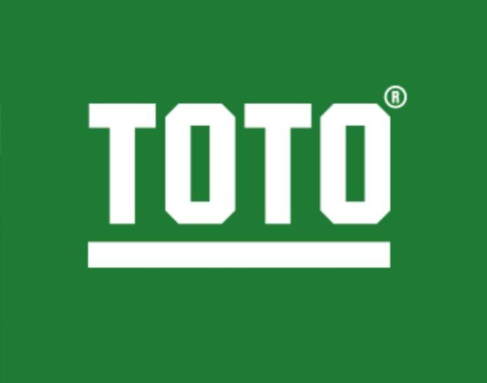 TOTO is een aanbieder van sportweddenschappen.