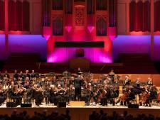 Phion geeft zes gratis concerten voor inwoners van Gelderland en Overijssel