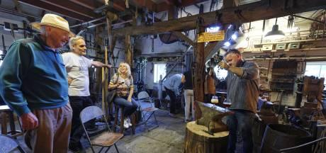 Bezoekers krijgen 'totaalbelevenis' bij bezoek aan brouwerij Mieghelm in Sint-Michielsgestel