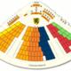 Vlaams parlement korte tijd ontruimd