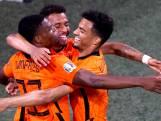 Ruim 30 procent kans dat Nederland Portugal treft in achtste finale EK