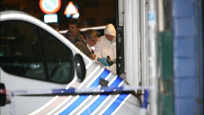 Antwerpen wil camera's plaatsen op politiecombi's