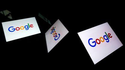 Google vraagt voortaan toestemming om je af te luisteren