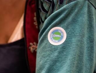 New York staat versoepelingen toe aan volledig gevaccineerde reizigers