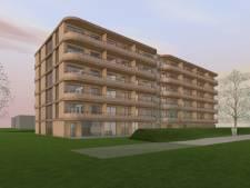 138 sociale huurwoningen voor kwetsbare mensen in Den Haag