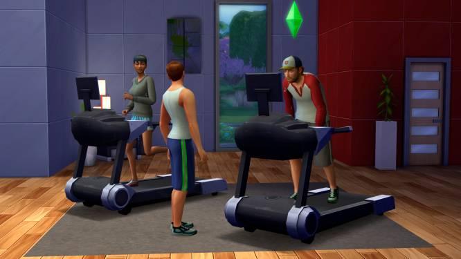 Magere Hein en zwembaden zonder ladder: The Sims wordt 20 jaar oud