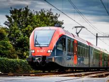 Dilemma rond MerwedeLingelijn: spoorellende tot 2038 of investering van 100 miljoen euro