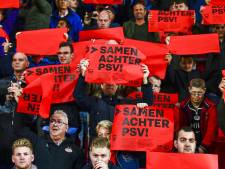 PSV kan in Europa League uitstekende zaken doen tegen Monaco