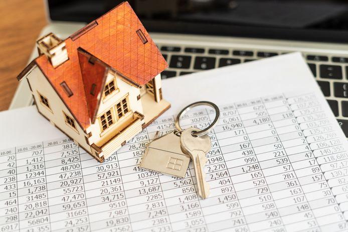 Krijg je een lening als je geen vast inkomen hebt?