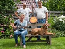 Tweede editie Gardensongs in Diepenheimse tuinen