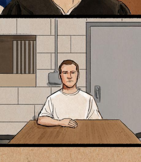Le meurtrier de George Floyd plaide non coupable dans un autre dossier de violences policières infligées à un adolescent: de troublantes similarités