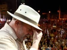 Le successeur de Lula est désormais connu