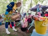 Metropool-baas wil Krang in Hengelo verlengen tot meerdaags festival