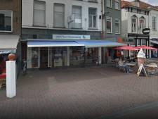 Reisbureau A&A Tours is failliet, twee winkels voorlopig nog open