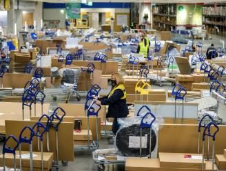 """IKEA bedolven onder klachten: """"Erg jammer dat we niet de juiste service kunnen bieden"""""""