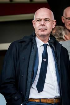 PSV hoopt dat levenslang stadionverbod stand houdt en verhaalt schade