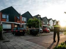 Nabestaande gezinsdrama Dordrecht: Vader was geen agressief persoon